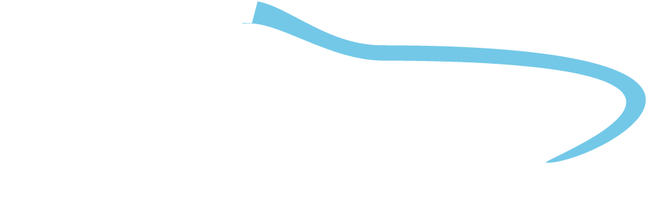 Cargr
