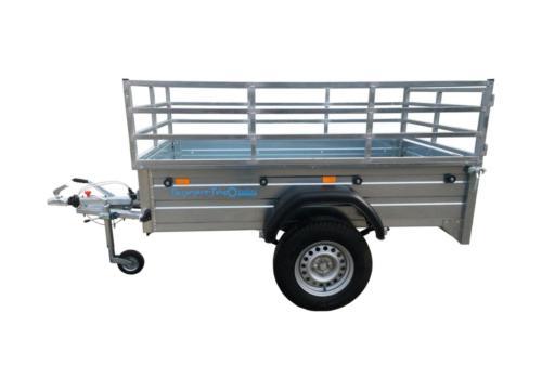 IMG-5950